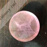Talk transparency Round Fruit Shape hotel Soap