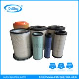 Donaldson를 위한 전체적인 Supplier Air Filter P607557
