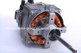 Suporte para AC Motor do ventilador, fio de cobre, 70W/1250rpm