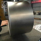 JIS G3321 Cglcc galvanisiertes Glavalume StahlZincalum Eisen-Blatt