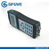 Calibração de 1 medidor da energia da fase