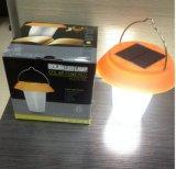 Migliore prezzo la maggior parte della lanterna solare potente
