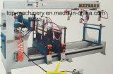 كثافة لوح و [برتيس] لوح يحفر صحافة آلة
