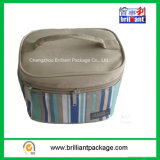 Bolso no tejido aislado modificado para requisitos particulares venta caliente práctica del refrigerador (B5-2)