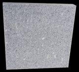 De Tegels van de Straatsteen van het graniet voor in openlucht G341 de Steen van het Graniet