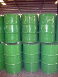 Os aditivos alimentares venda quente xarope de glicose
