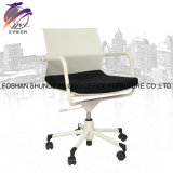 Personal-Stuhl-Büro-Möbel-ergonomischer Schwenker-Ineinander greifen-Büro-Stuhl