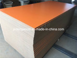 12mm Thickness Melamine MDF/Raw MDF/Hmr MDF