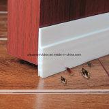 Insekt-Prüfen Silikon-Unterseiten-Tür-Schleife