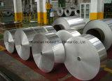Piatto di alluminio 5252