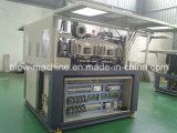 0.2L -10L 1 Cavity Pet Plastic Bottle Automatic Blowing Mold Machine с Ce