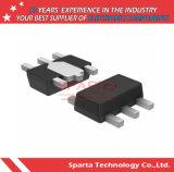 Circuito integrado de Ldo das baixas energias de Ht7550-1 Ht7550 7550-1