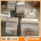 7mic 알루미늄 담배 패킹 포일