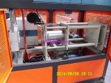 Cortadora del tubo de PPR