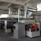 Schwerkraft Druckguss-Maschinen für Hahn-Gussteil, Wasser-Messinstrument-Gussteil