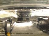 サトウキビのローディング機械クローラー掘削機Bd80