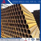 API Psl 2 LSAW Jcoe Pipeline Steel Pipe