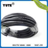 Yute 상표 1/2 인치 Ts16949 가솔린 디젤 호스