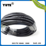 Yute Marca 1/2 pulgadas TS 16949 Manguera Gasolina Diesel