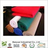 Rolls에 있는 중국 제조자 선반 강선 Anti-Slip PVC 매트