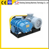 Dsr125g Pd van de Ventilator van de Wortels van de Industrie van het Document Ventilator