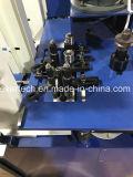 双安定回路の唯一の自動Driling機械