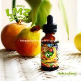 Lmz Heisenberg sabor caliente líquido E Vender en Rusia
