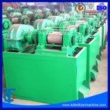 機械の作成を小球形にさせる機械ローラーの出版物の造粒機機械肥料に二重ローラー肥料の微粒