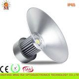 lámpara de la iluminación de la fábrica de 70-400W LED, luz de la fábrica del LED, alta bahía del LED