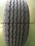 Погрузчик для тяжелого режима работы (шин 385/65R 22,5)