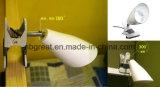 Lampada di clip flessibile del USB LED
