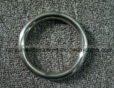 Ovale Ring-Verbindungs-Dichtung, Rtj, Ss304, 316L, 31803 (SUNWELL)