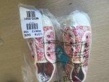 Ботинки малышей, ботинки детей, дешевые вскользь ботинки