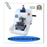 Laboratorio de alta calidad Semi patológica microtomas automatizado