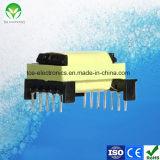 Transformateur électronique Eel19 pour alimentation