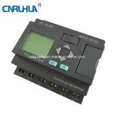 Regolatore del micro di Programer di alta qualità di Elc-12DC-D-Tp