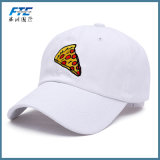 Custom Golf ou Polo Cotton Sport / Baseball Cap / Trucker Cap
