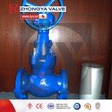 API Wc6 900lb 산업 게이트 밸브 (Z41H-900LB-10)