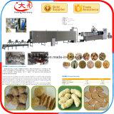 Alta macchina dell'espulsore della carne della proteina dell'arachide di Tvp del rendimento