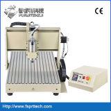 Машина маршрутизатора CNC маршрутизатора CNC для рекламировать обрабатывать