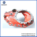 De MiddenAs Shell van de Delen van de vrachtwagen voor Benz OEM3953504720