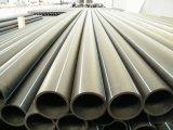 PE100 SDR11 HDPE Rohr für Gasversorgung