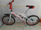 """Bicyclette Mini BMX de 20 """"sans mot-clé (AOK-BMX010)"""