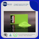 Fábrica de fabricación de la industria de la pintura de recubrimiento en polvo termoendurecible