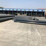 HDPE Pijp voor LandbouwPE80 Buis Irrigation/PE100