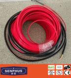 120 В нижние нагревательный кабель UL
