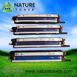 Cartucho de toner del color 006r01457/006r01461 y unidad de tambor 013r00657/58/59/60 para Xerox Workcentre 7120/7125/7220/7225