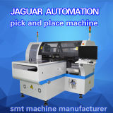 중국 (JB-E8-1200)에 있는 High Speed Pick와 장소 Machine