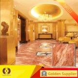 Alto grado de la baldosa de mármol del hotel Compuesto (R6059)