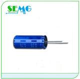 De professionele Condensator 16V12000UF van de Motor van de Leverancier Elektrolytische